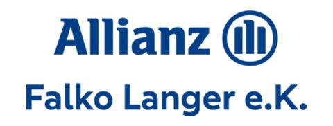 Allianz-Vertretung Falko Langer e.K.