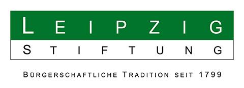 Leipzig Stiftung
